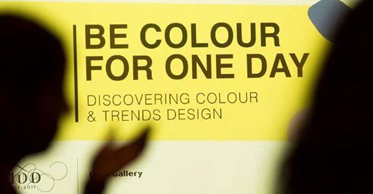 Workshop Idecolor NCS Roca Barcelona Gallery