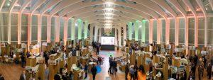 16º Encuentros Casa EAD del CDICV