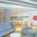 Vídeo sobre el Curso de Color NCs para el Diseño e Interiorismo