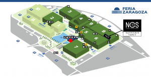 NCS-Feria Mueble Zaragoza 2020