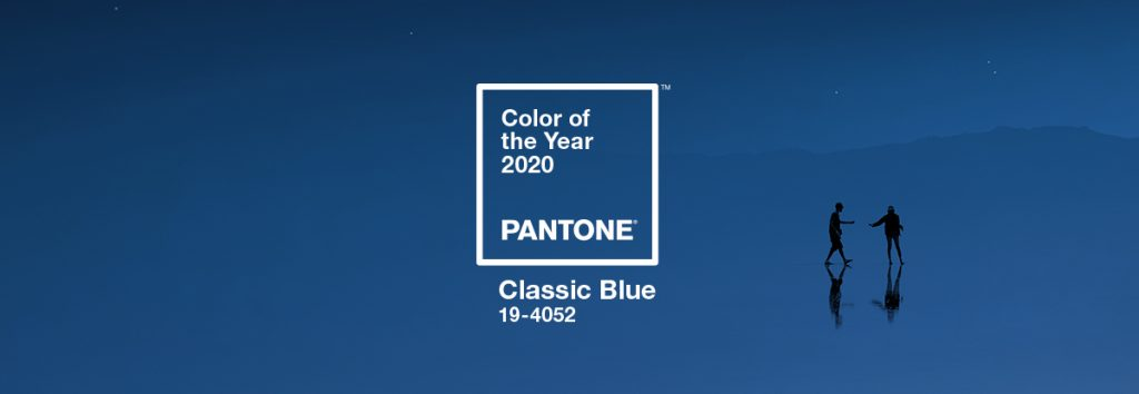 pantone-color-of-the-year-2020-classic-blue-banner