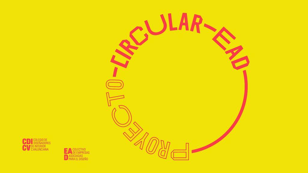 Proyecto Circular CDICV - IdeColor y las tendencias en color 2021
