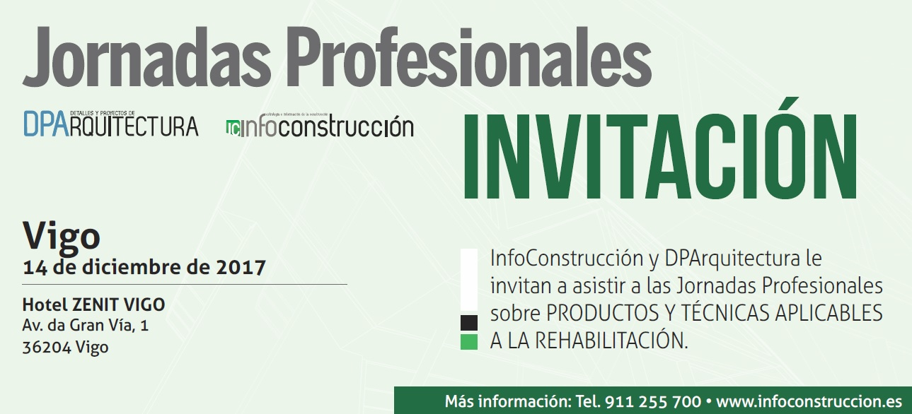 https://www.idecolor.com/uploads/noticias/Conferencia%20jornada%20tecnica%20color%20ncs%20norma%20une%20aenor%20idecolor%20coag%20invitacion_Vigo17.jpg