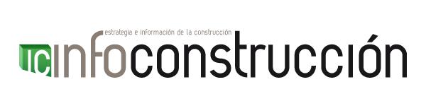 https://www.idecolor.com/uploads/noticias/Jornada%20Tecnica%20InfoConstruccion%20Idecolor%20NCS%20Valencia.png