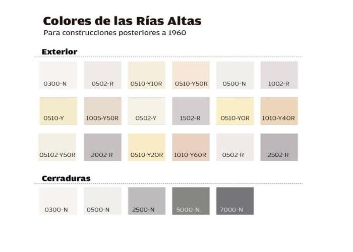 https://www.idecolor.com/uploads/noticias/Rias%20Baixas%20Tamany%20OK.jpg